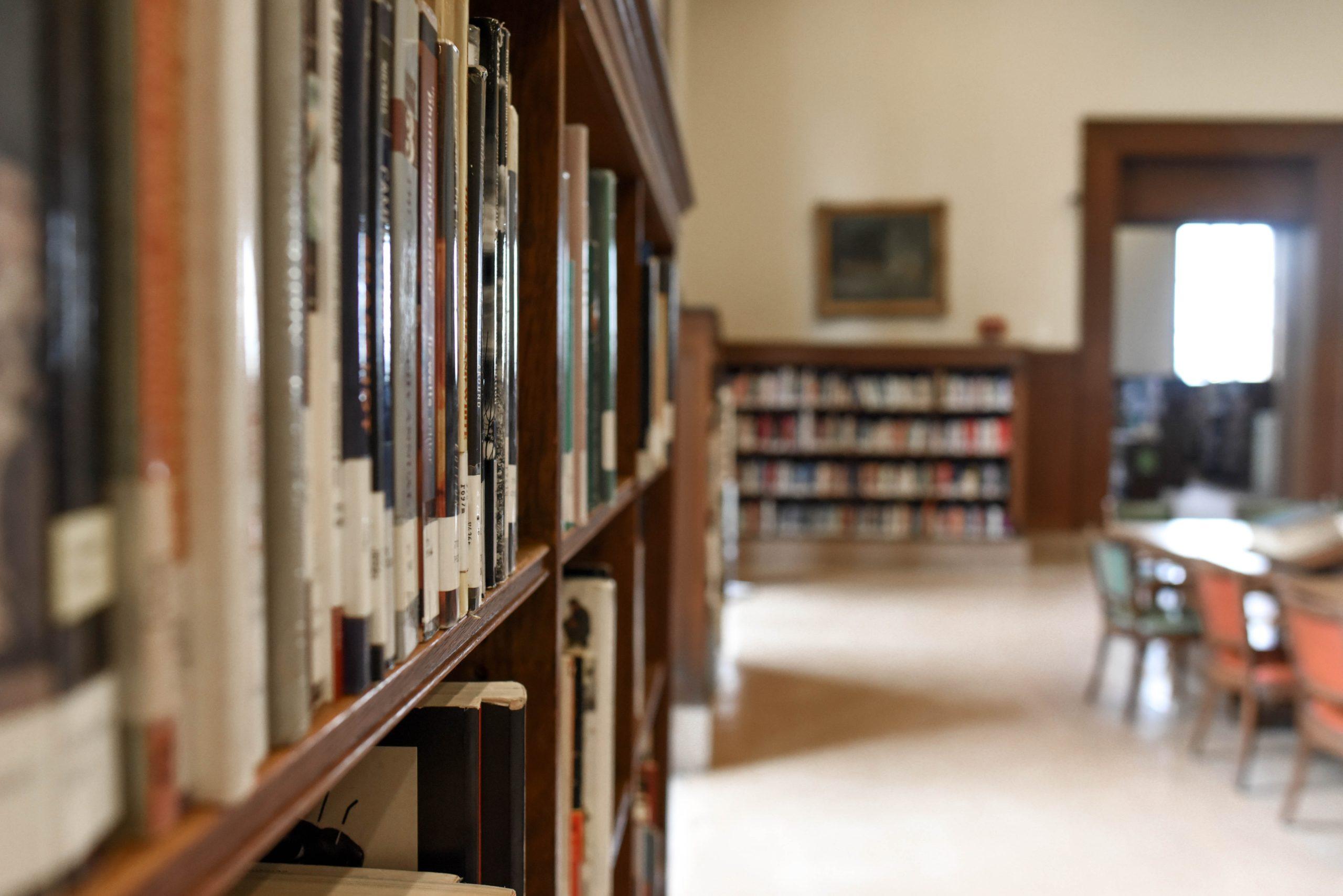 biblioteka-studenta